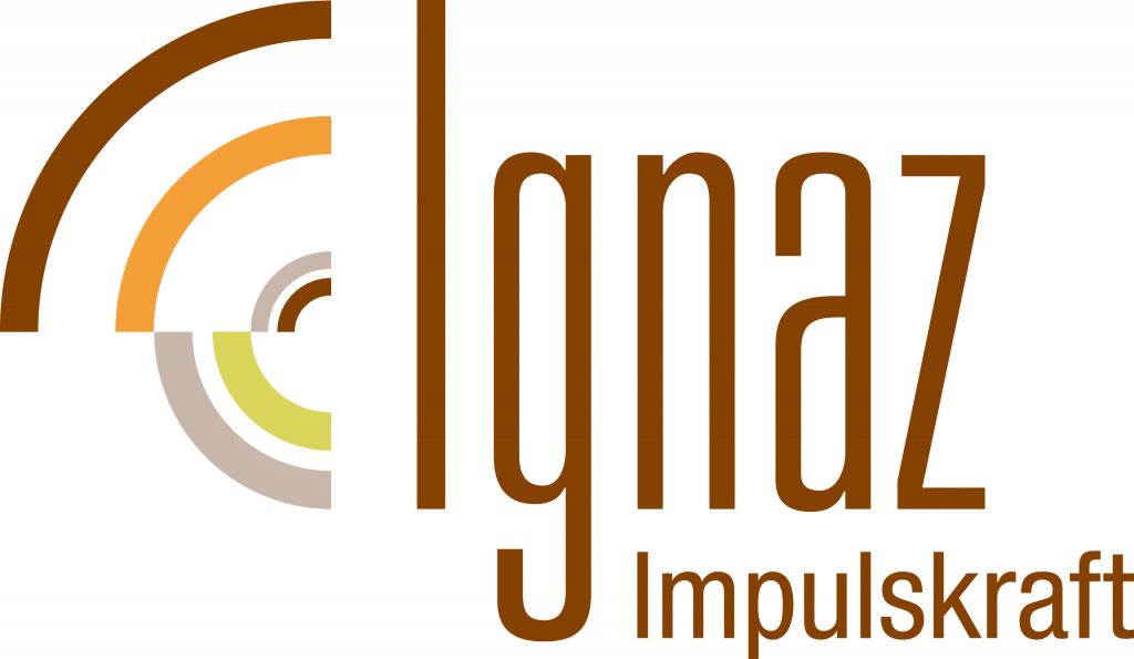 Logo Ignaz Impulskraft