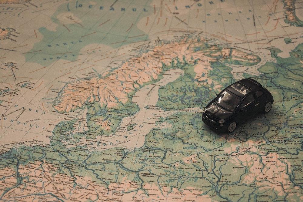 Vorschaubild Google Maps
